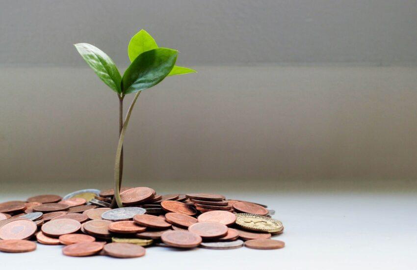come risparmiare soldi